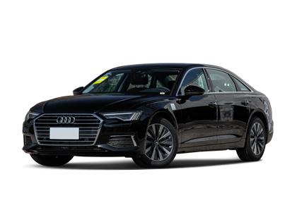 奥迪A6L促销优惠8万售全国