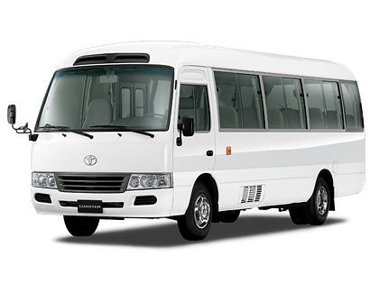 丰田柯斯达改装房车价格 柯斯达VIP版价格?