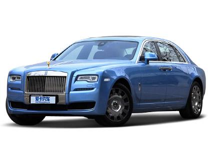 大众途观美规版现车平行进口大众途观