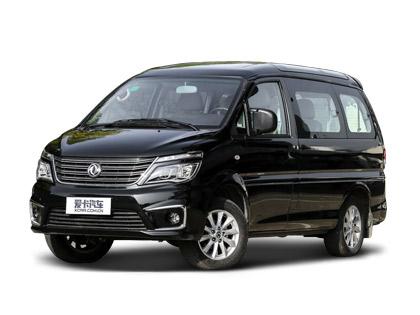 菱智沈阳降价促销 购车最高优惠8000元
