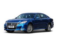 丰田皇冠现金综合降价10万 可售全国