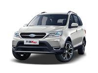 开瑞K60购车送6000元大礼包