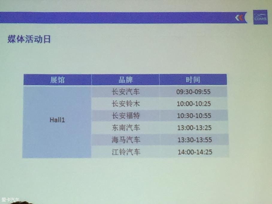 第十九届成都车展将于9月2日恢弘启幕